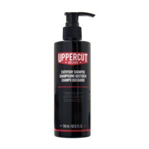 Шампунь Uppercut Everyday Shampoo