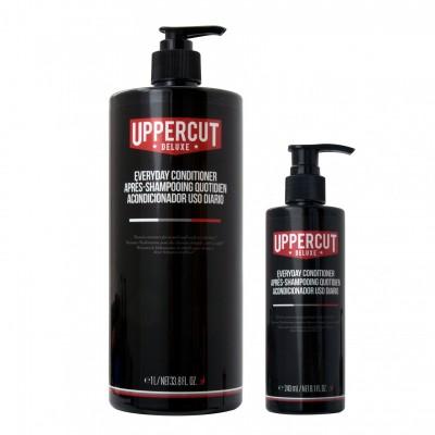 Кондиционер для волос Uppercut Everyday Conditioner