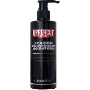 Гель для душа Uppercut Body Wash 240ml