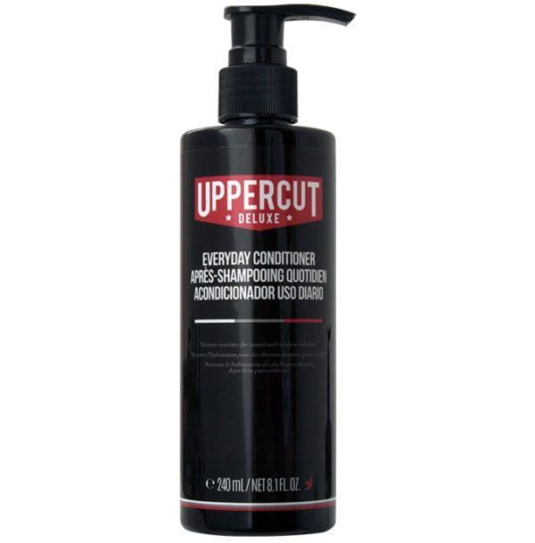 Гель для душа Uppercut Body Wash 240ml